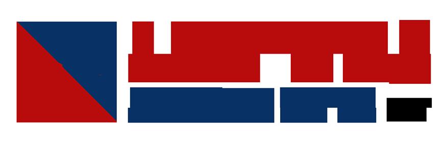 myhims