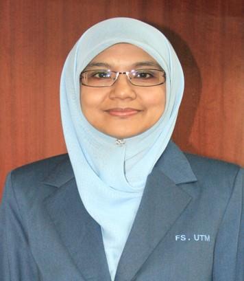 ASSOC. PROF. DR. FADHILAH YUSOF